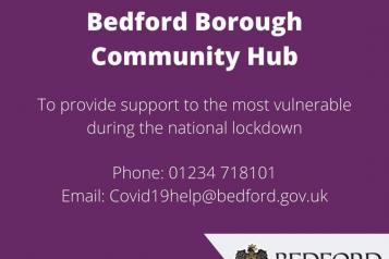 bb community hub