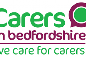 carers in beds