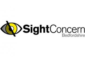 sight concern
