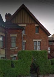 hepworth house